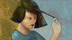 能幫你戒除惡習的智能可穿戴設備